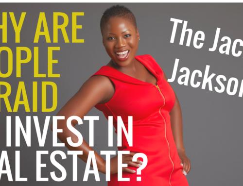 Why Real Estate Wholesalers Struggle…