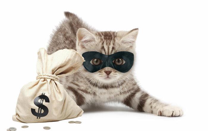 Free list of Tax Lien Properties