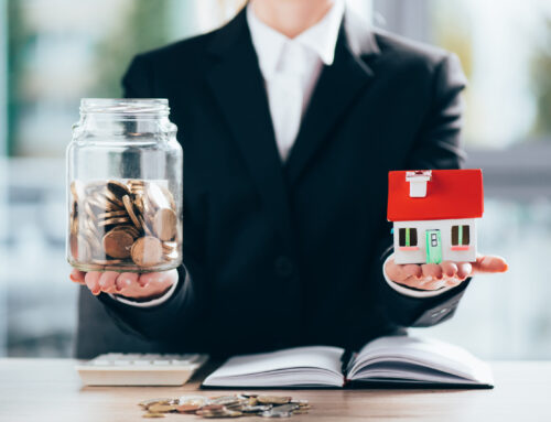 The Best Real Estate Investment Strategies